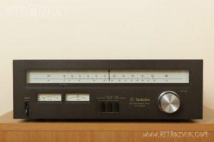 Technics_ST-7300K_0001