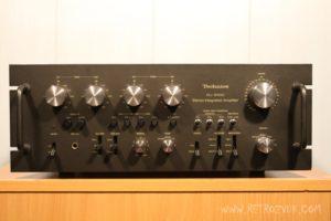 Technics_SU-9400_0001