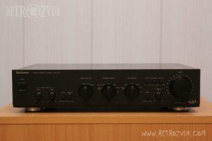 Technics_SU-A40_0002