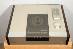Victor_XL-Z900_0013