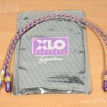 XLO_ELECTRIC_Signature_0001