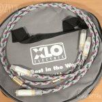 XLO_Signature_3-1_0m_0002