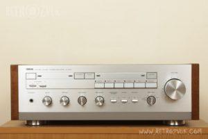 Yamaha_A-1000_0001
