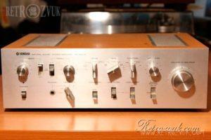 Yamaha_CA-1000