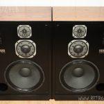 Yamaha_FX-3_0004