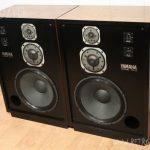 Yamaha_FX-3_0005