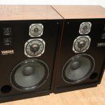 Yamaha_FX-3_0006