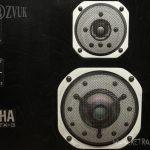 Yamaha_FX-3_0009
