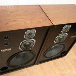 Yamaha_FX-3_0011