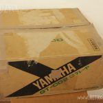 Yamaha_GT-CD2_0014