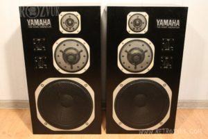 Yamaha_NS-1000m_0001