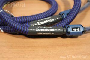 Zonotone_7NAC_0002