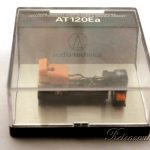 hd02.tn_.head_.audio-technica-at-120ea.jpg