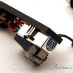 hd02.tn_.head_.audio-technica-at-15ea.jpg