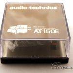 hd05.tn_.head_.audio-technica-at-150e.jpg