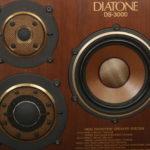 Diatone_DS-3000_DK-3000_0009