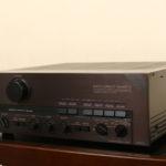 Sony_TA-F777ES_0002