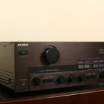 Sony_TA-F777ES_0003
